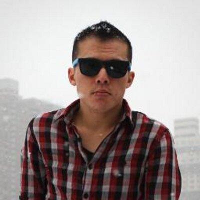 Eric Lo Ericxlo Twitter