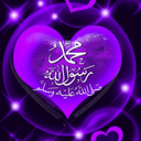 محمود سيف الدين  (@01023856478) Twitter