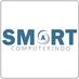 @Smartcomindo