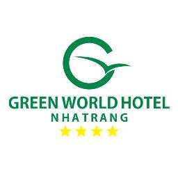 Green World Hotel On Twitter Russian Christmas Party