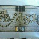 Bar el meson!! (@14Meson) Twitter
