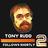Tony Rudd