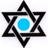 The profile image of kabukayoso