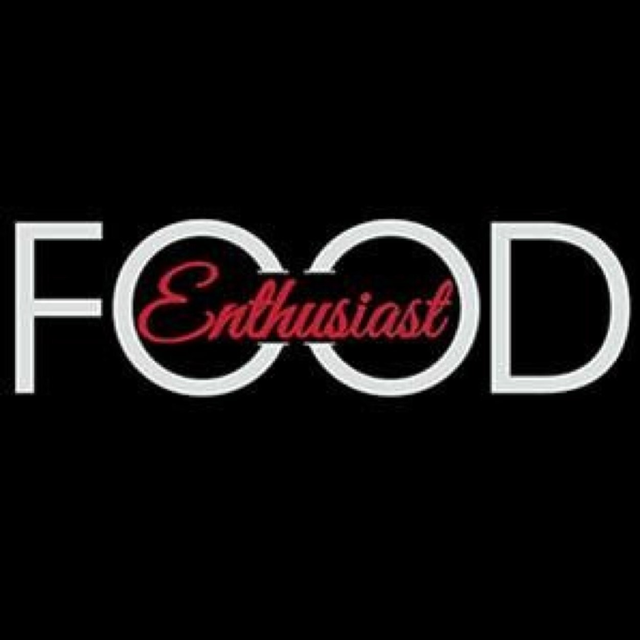 FoodEnthusiastM Social Profile