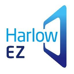 HarlowEnterpriseZone
