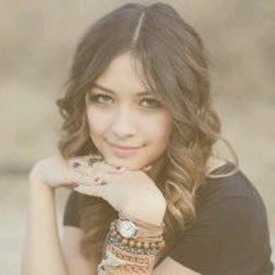 lulu antariksa twitterlulu antariksa instagram, lulu antariksa, lulu antariksa 2015, lulu antariksa and max schneider, lulu antariksa twitter, lulu antariksa side effects, lulu antariksa gif, lulu antariksa википедия, lulu antariksa feet, lulu antariksa hot, lulu antariksa boyfriend, lulu antariksa facebook, lulu antariksa bikini, lulu antariksa jessie, lulu antariksa singing, lulu antariksa kickin it, lulu antariksa movies