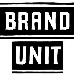 @brand_unit
