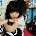 miwa♡love (@2331Sugaku) Twitter