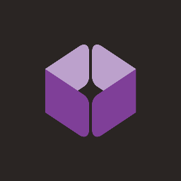 @codeanywhere twitter profile photo