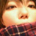 *中島 健太*@別に作り直した→ (@0917_mao) Twitter