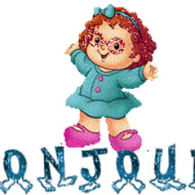 D p t vente enfants poupinettes twitter - Depot vente poitiers ...