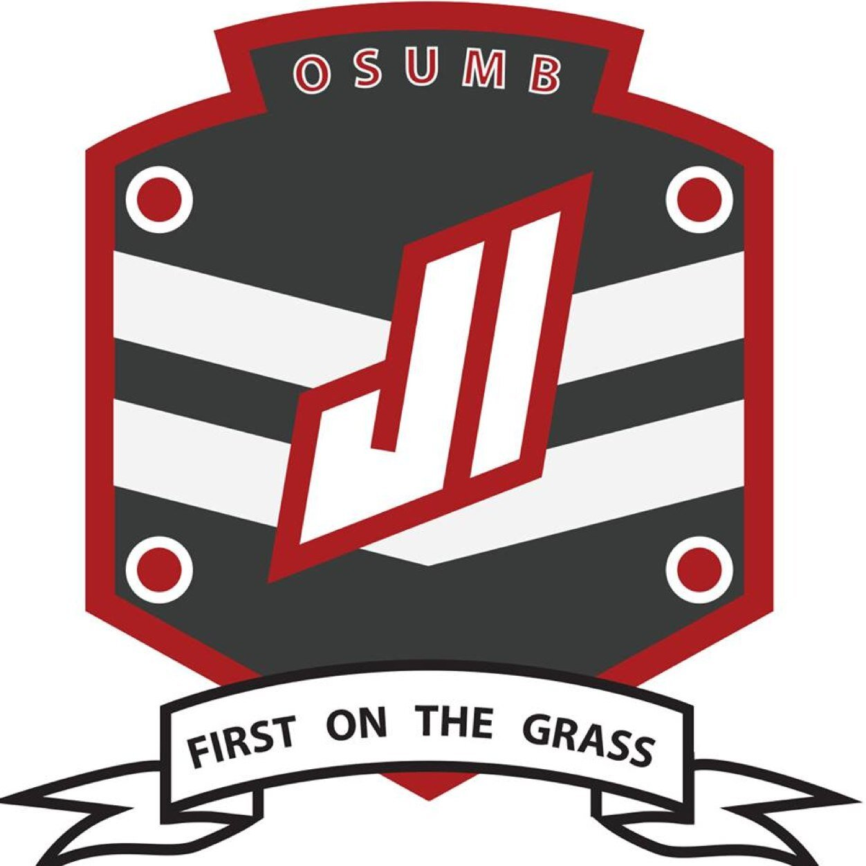 Ohio State Drumline (@OhioSt_Drumline) | Twitter