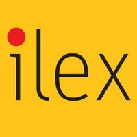 Ilex Photo | Social Profile