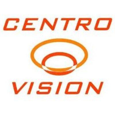 4289066a1e Centrovisión Ópticas (@CentrovisionOpt) | Twitter