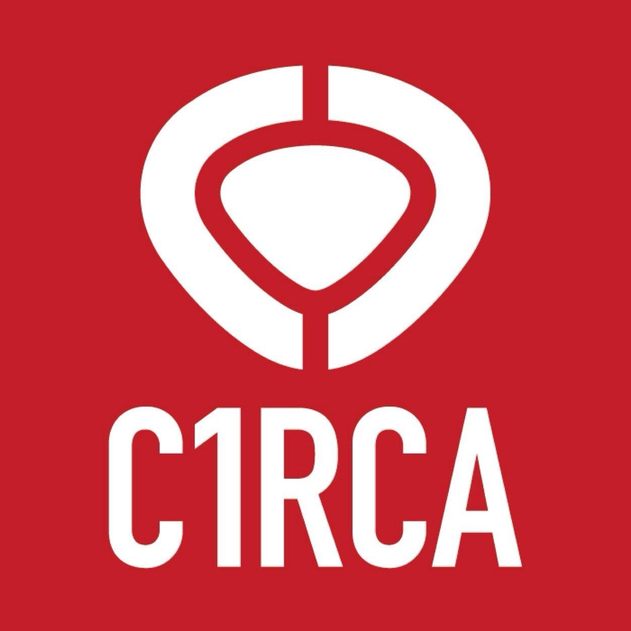 @c1rca