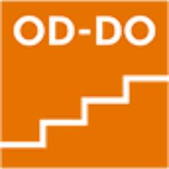Stowarzyszenie OD-DO