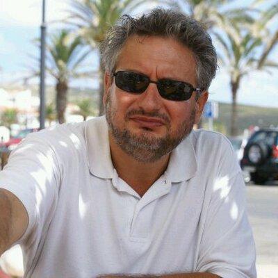 Francisco padilla fpadilla121 twitter - Francisco padilla ...