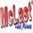 McLast Lastminute