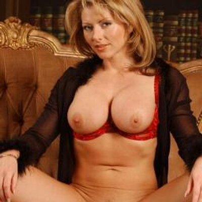 More than real homemade horny mature cougars you