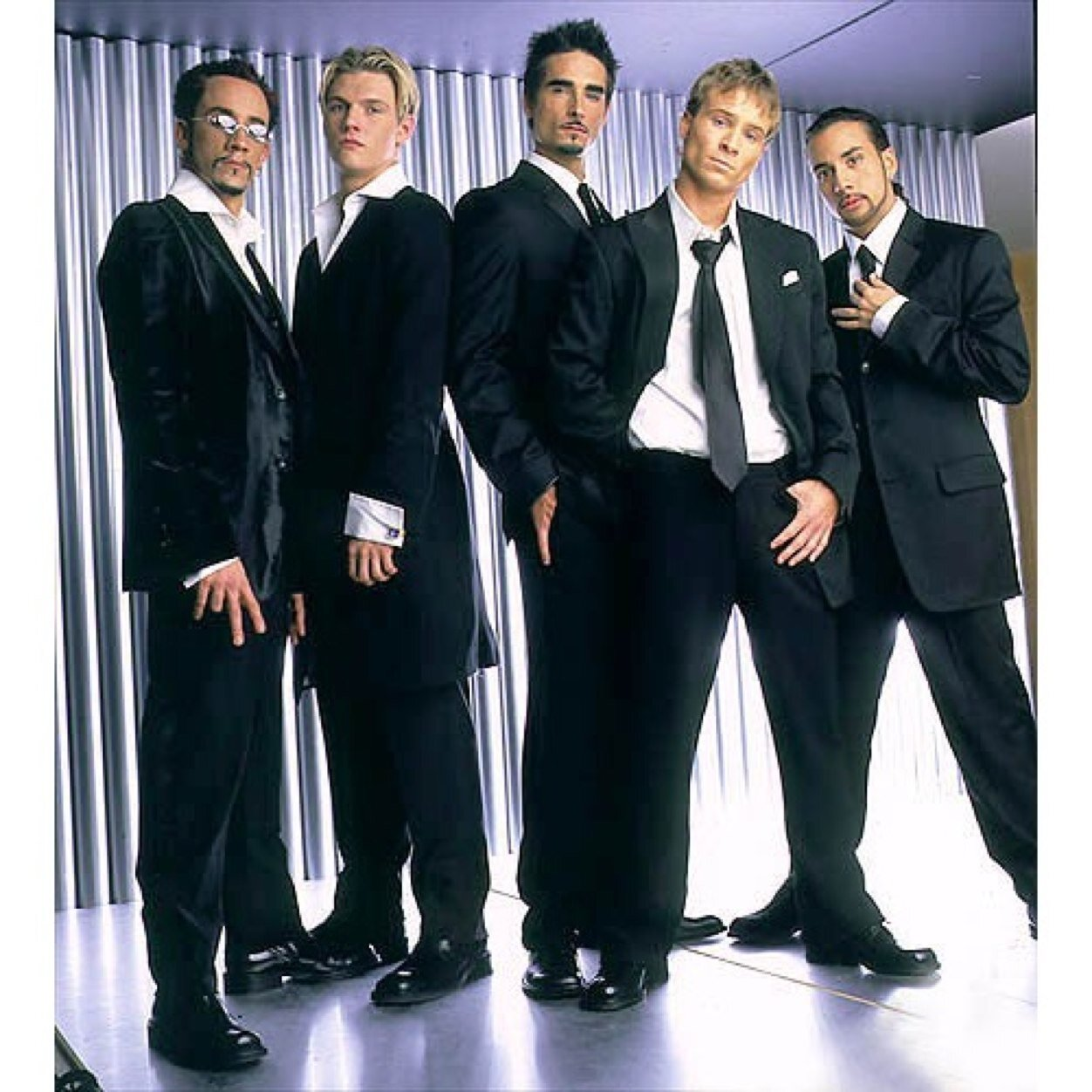 backstreet boys - photo #22