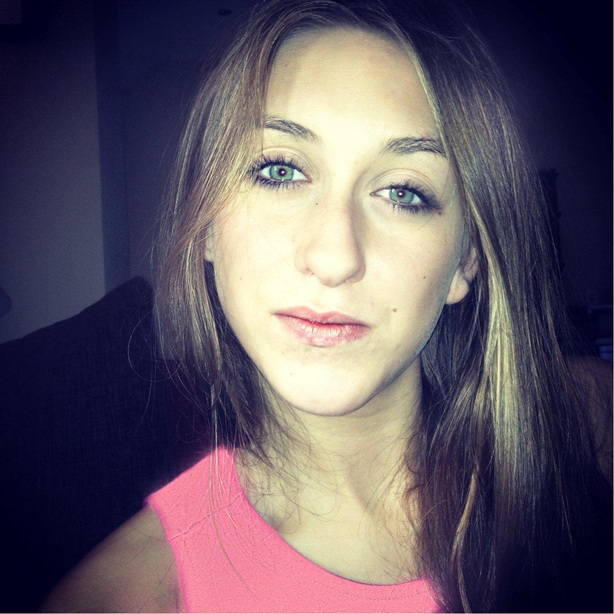 Kate Serjeantson,Buddug Williams Hot clips Lucy Hale born June 14, 1989 (age 29),Charity Shea