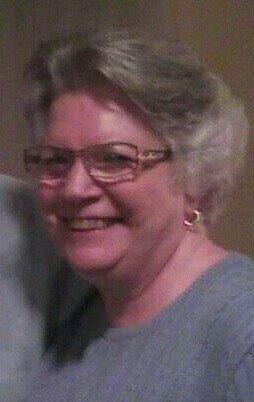 Patricia Robinson (prr32246) on Twitter