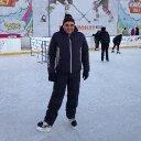 Александр Исаков (@19581960GA) Twitter