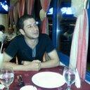 Ajroudi.adnen (@AjroudiAdnen) Twitter