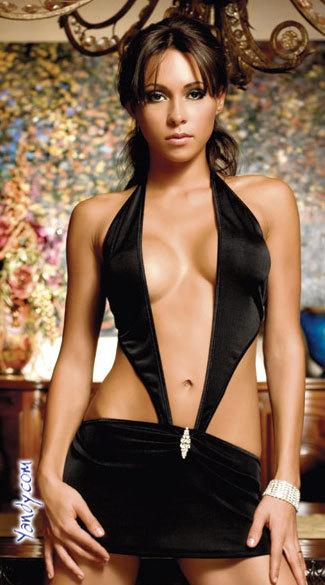 Hot model pics 84
