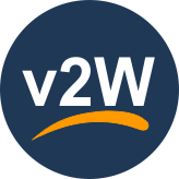 V2web Hosting