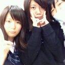 あおき (@0507aokichi) Twitter