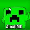 AlexOMG (@AlexOMGby) Twitter