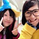 ドナユカ (@0528_yukaaa) Twitter