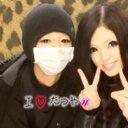 竜也 (@01151_m) Twitter