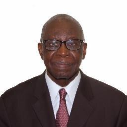 Dr. Sidi C. Jammeh