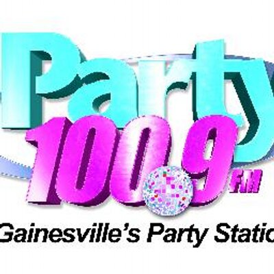 Party 100.9 | Social Profile
