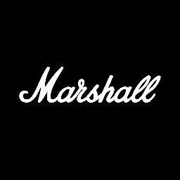 @marshallamps