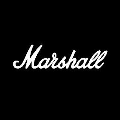 「Marshall」的圖片搜尋結果