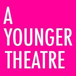 A Younger Theatre Social Profile