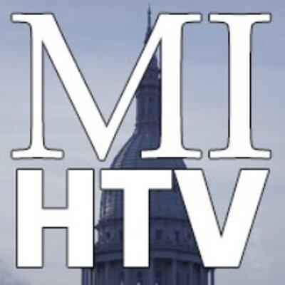 Michigan House TV (@MIHouseTV)   Twitter