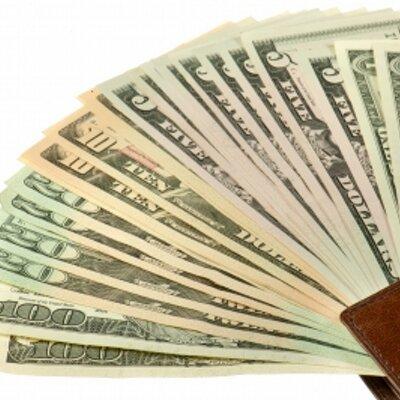 Car Title Loans In Indio Ca
