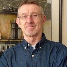 David Brammeld