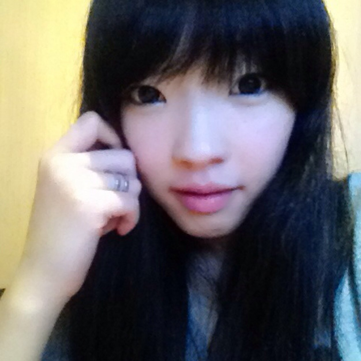 Albee Huang nude (96 photo), Sexy, Cleavage, Selfie, bra 2020