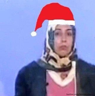 @Meleksubasi__