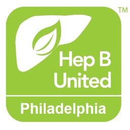 Hep B United Philly