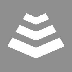 @Humantech_
