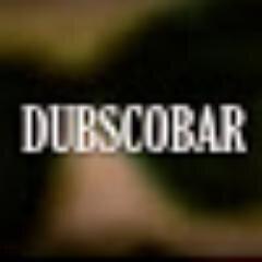 Dubscobar