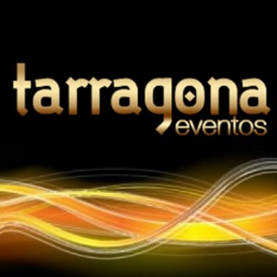 eventos en tarragona