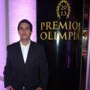 @GiulianoMarin