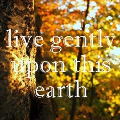 Best Nature Quotes Bestnaturequote Twitter